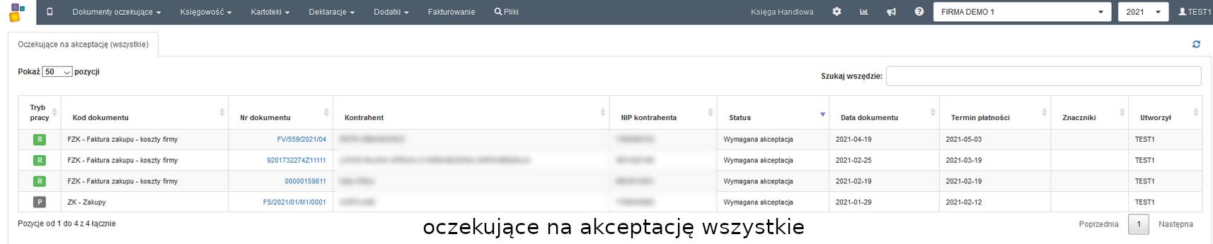 oczekujace_na _akceptacje_wzystkie1