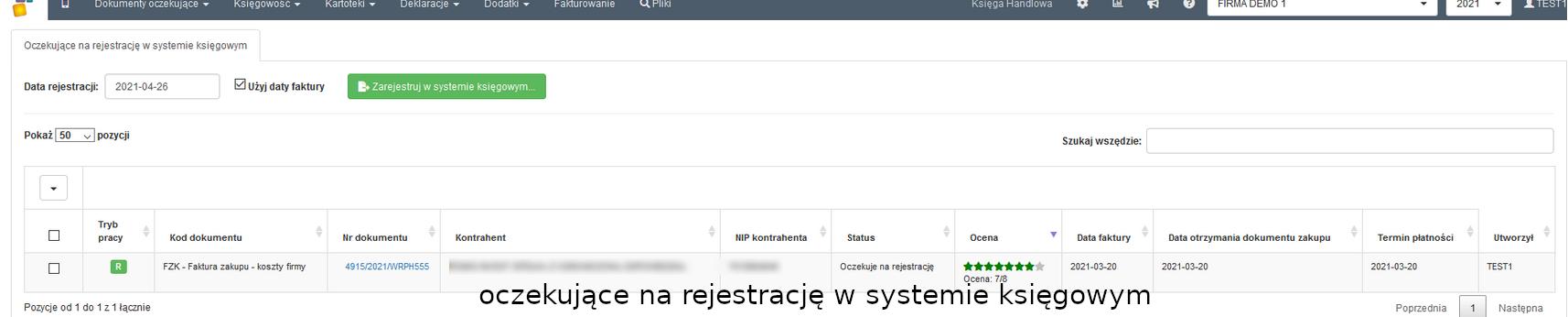 oczekujące_na_rejestracje_erp (1)